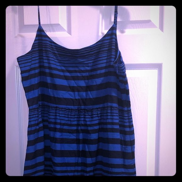 GAP Dresses & Skirts - Gap Maxi dress. Size 18